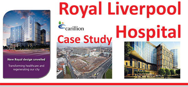RLUH-Carillion_Header