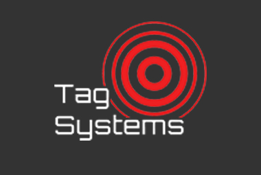 A Tag Guard wire-free TagAlarm system, lead to the arrest of four youths intending to break into a school in Nottingham.