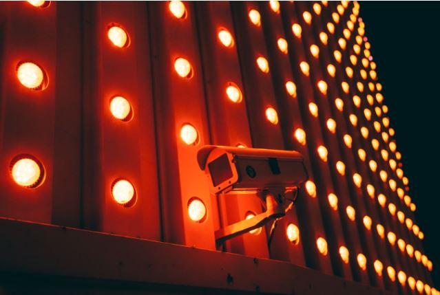 Why CCTV is the best choice for you - Featured image